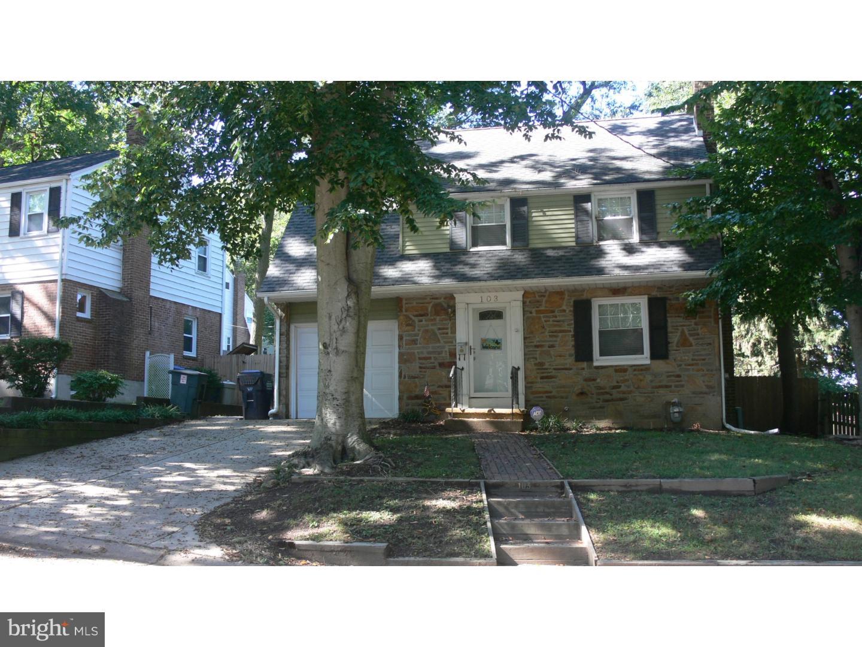 Photo of 103 Laurel Lane, Wilmington DE