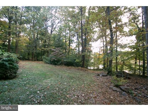 Property for sale at 1301 New Philadelphia Rd, Pottstown,  PA 19465