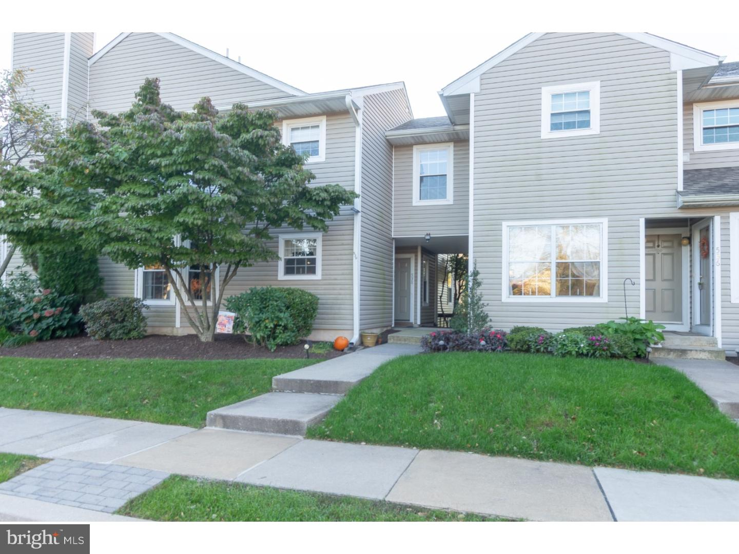538 Astor Square #28 West Chester , PA 19380