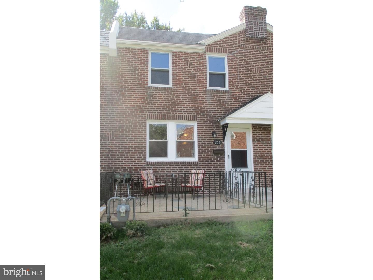 256 Bridge Street Drexel Hill, PA 19026