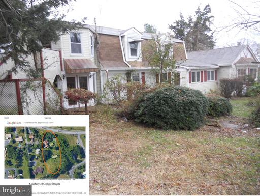 Property for sale at 1205 Hanson Rd, Edgewood,  MD 21040