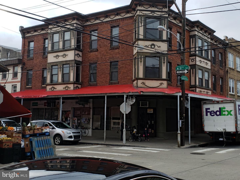 900-4 CARPENTER STREET, PHILADELPHIA, PA 19147