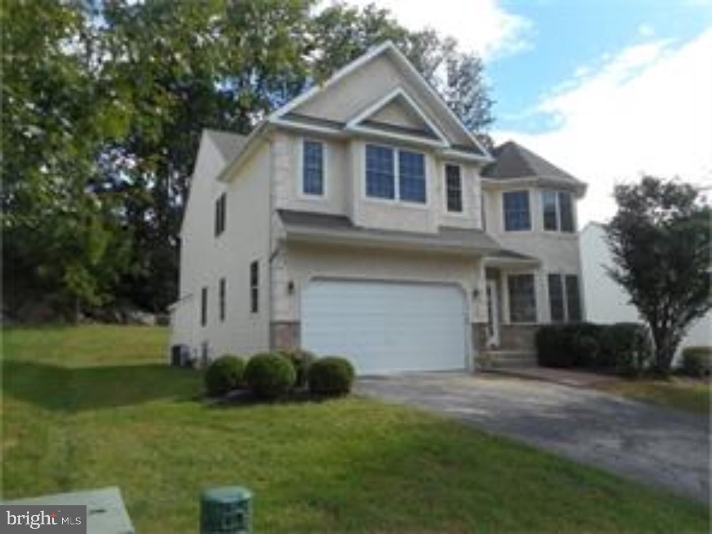 111 LOUISE DRIVE, UPPER CHICHESTER, PA 19061