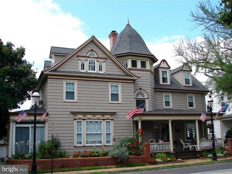 Photo of 104 S Main Street, Elmer NJ