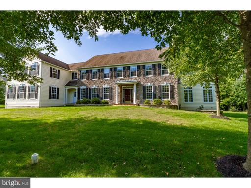 Property for sale at 1065 Birch Ln, Garnet Valley,  PA 19060