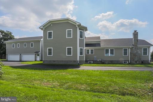 8335 Mount Vernon Hwy, Alexandria, VA 22309