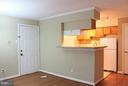 1533 Lincoln Way #204