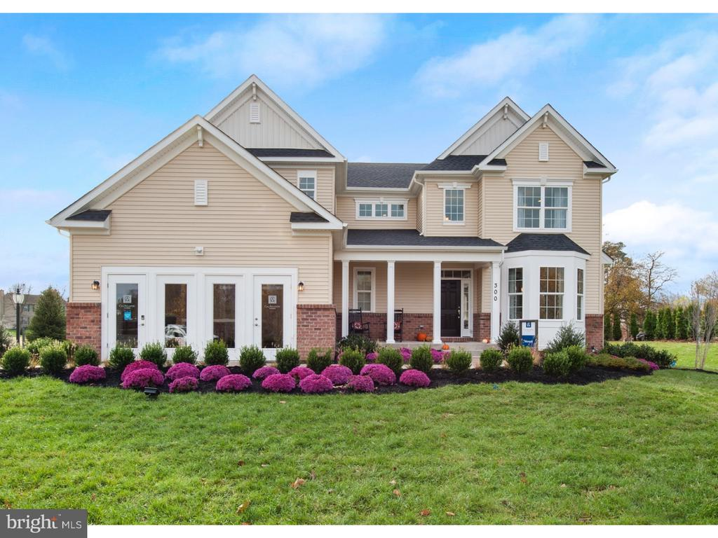 Homes For Sale In Doylestown Pa Homes Just Listed