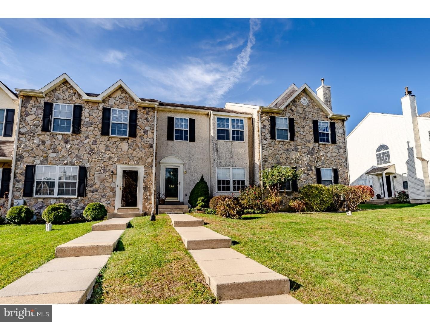 324 Galway Drive West Chester , PA 19380