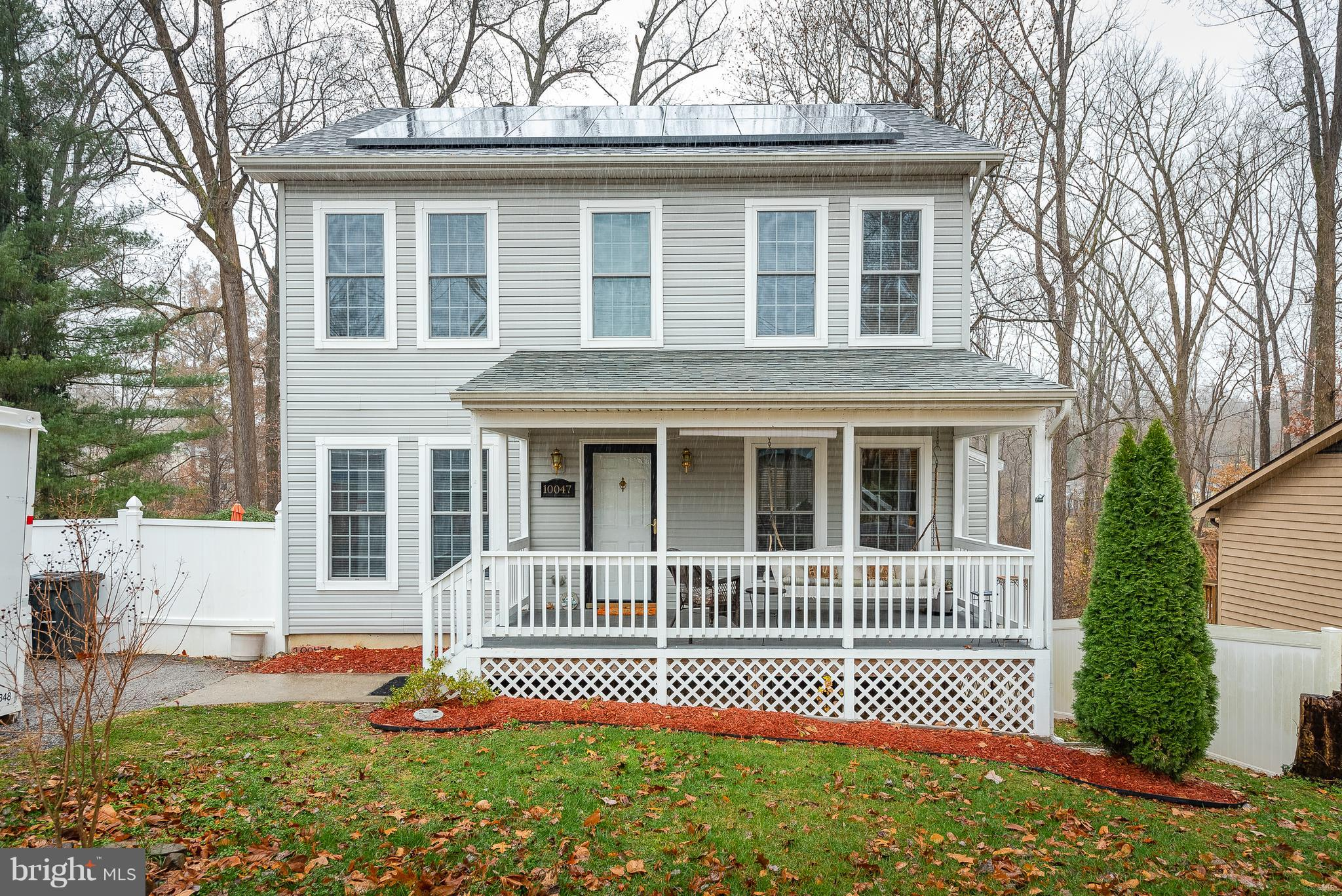10047 GUILFORD ROAD, JESSUP, MD 20794