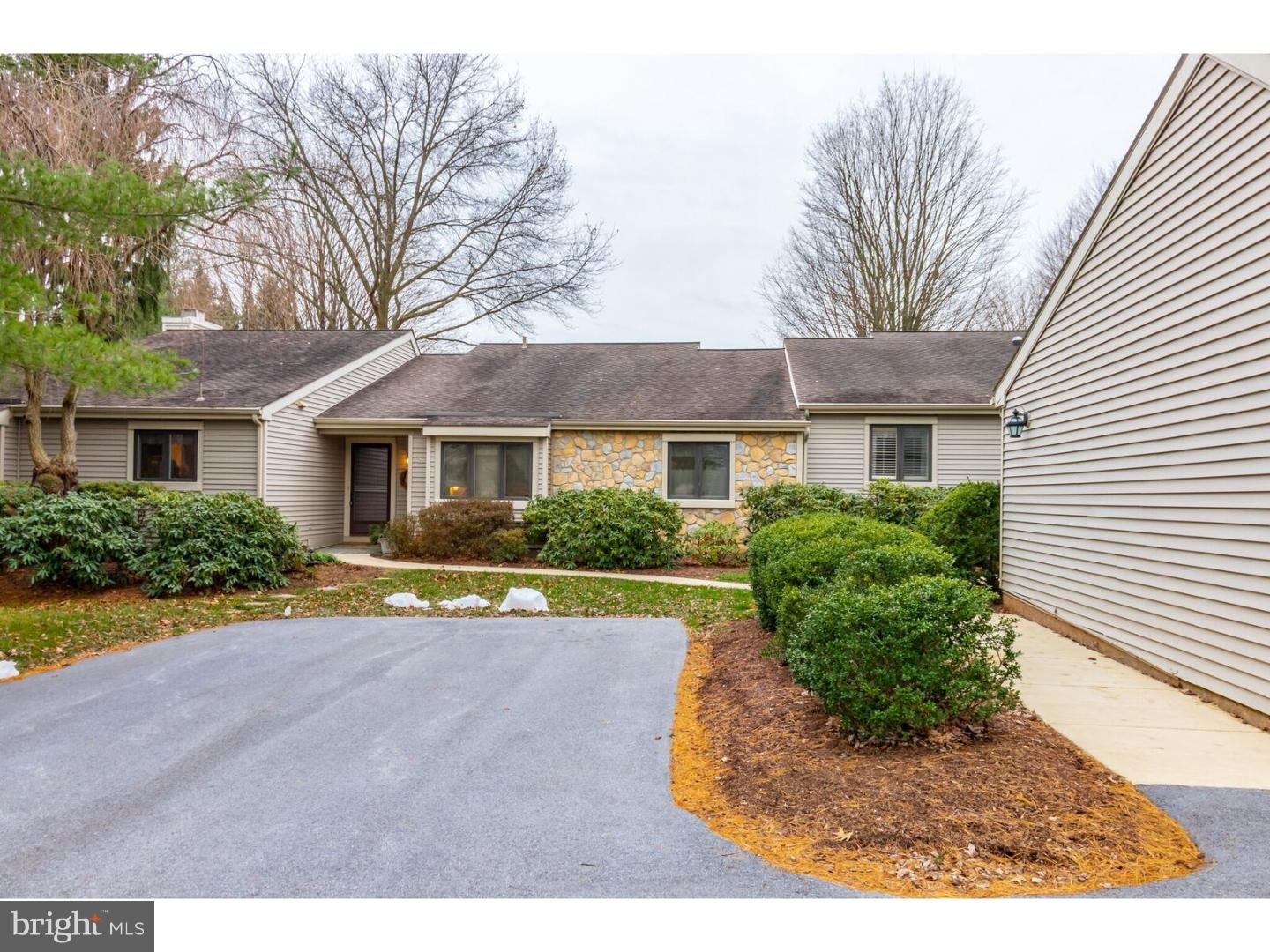 570 Franklin Way West Chester, PA 19380