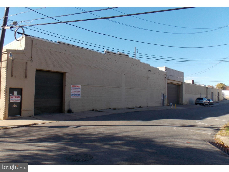 52 S 3RD STREET, YEADON, PA 19050