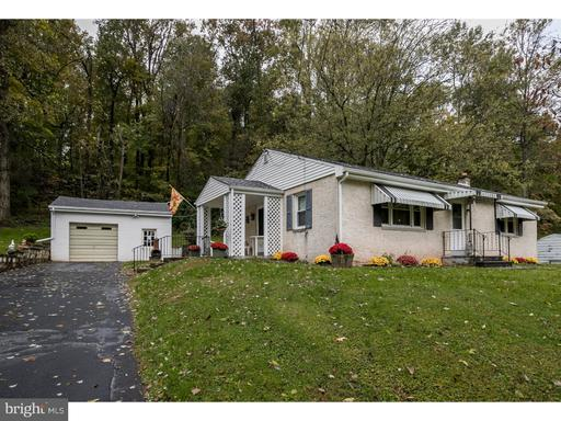 Property for sale at 65 Westley Rd, Mohnton,  PA 19540