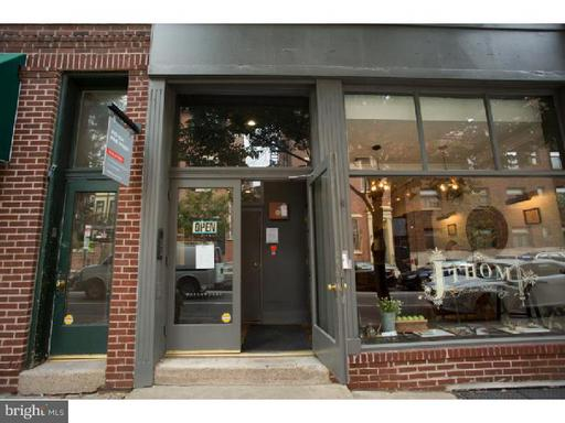 Property for sale at 924 Pine St #2f, Philadelphia,  Pennsylvania 1