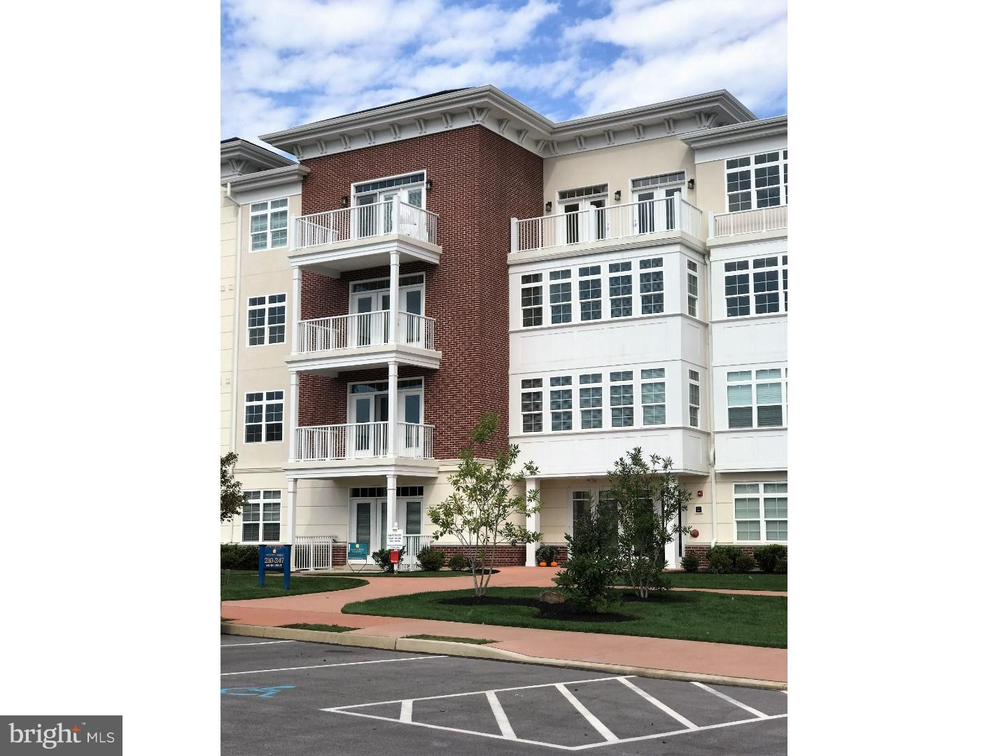 244 Gilpin Drive #244 West Chester, PA 19382
