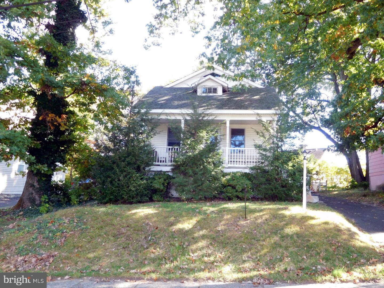 1527 FERNDALE AVENUE, ABINGTON, PA 19001