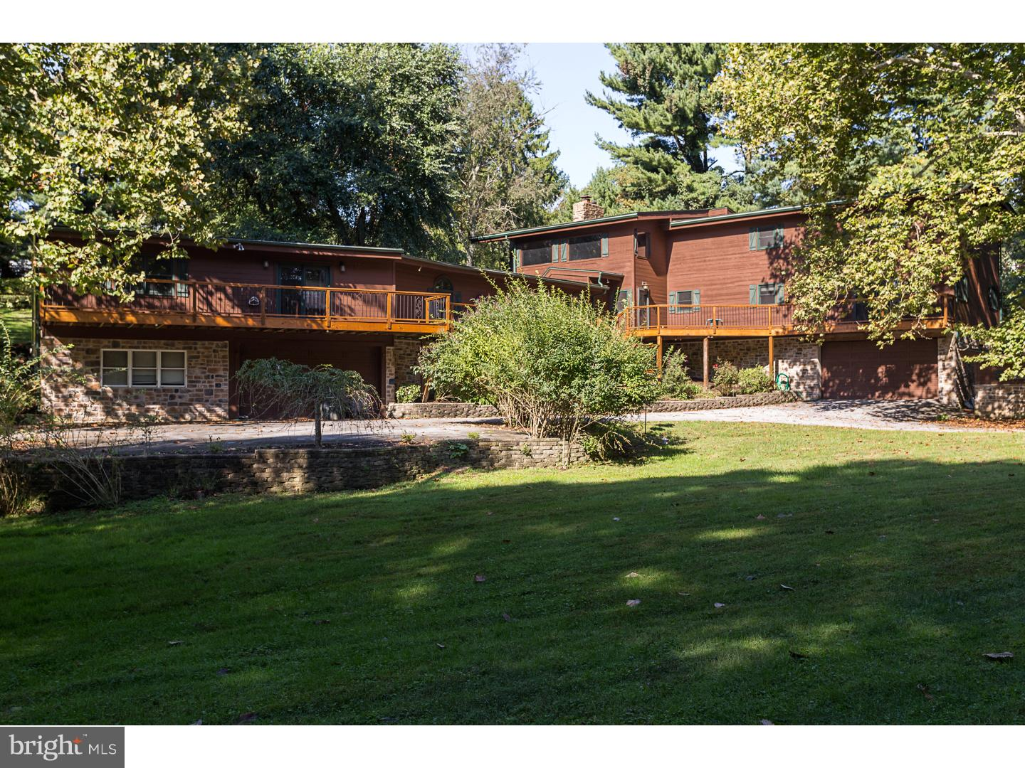 1372 Grove Road West Chester , PA 19380