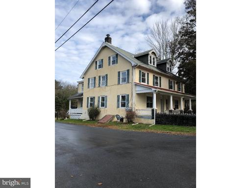 Property for sale at 2750 N Hill Camp Rd, Pottstown,  PA 19465
