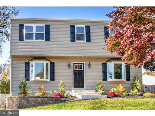Property for sale at 1112 Church Rd, Springfield,  PA 19064