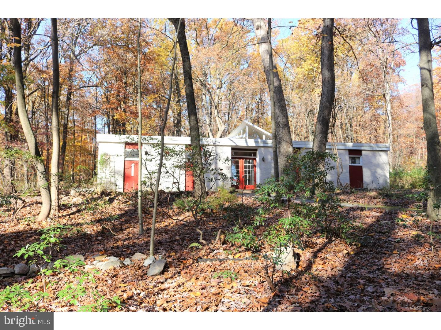 4660 OLEY TURNPIKE ROAD, READING, PA 19606
