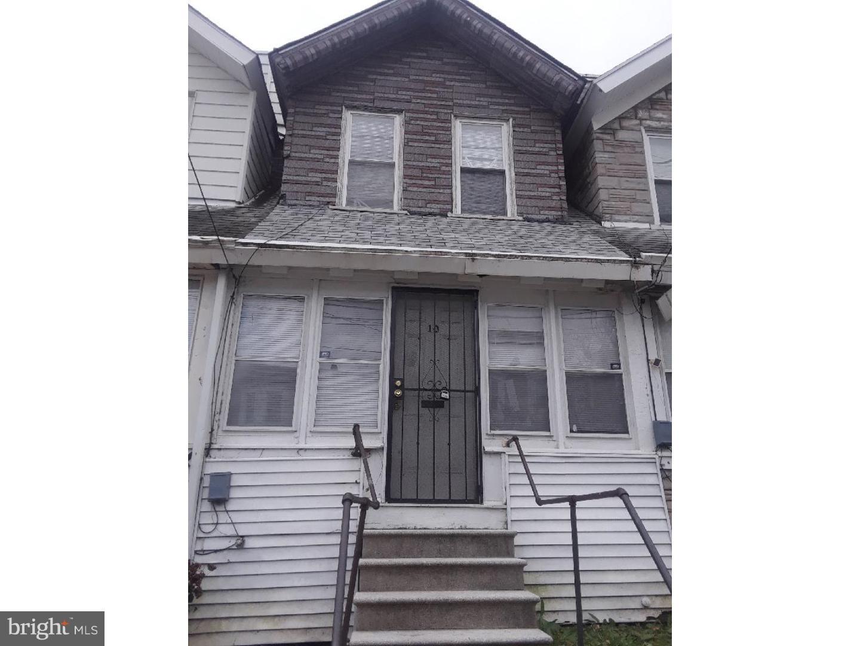 Photo of 10 E 25th Street, Wilmington DE