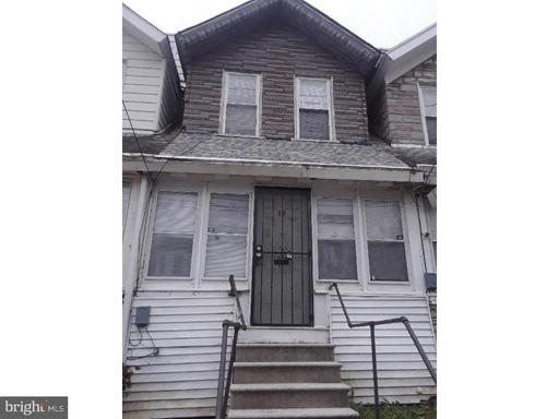 Photo of 10 E 25th Street, Wilmington DE