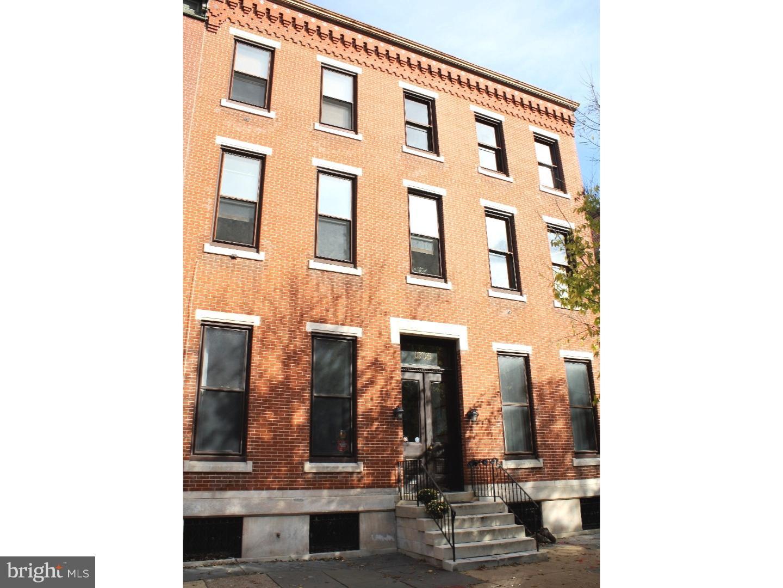 1713 Green Street 5,Philadelphia,PA