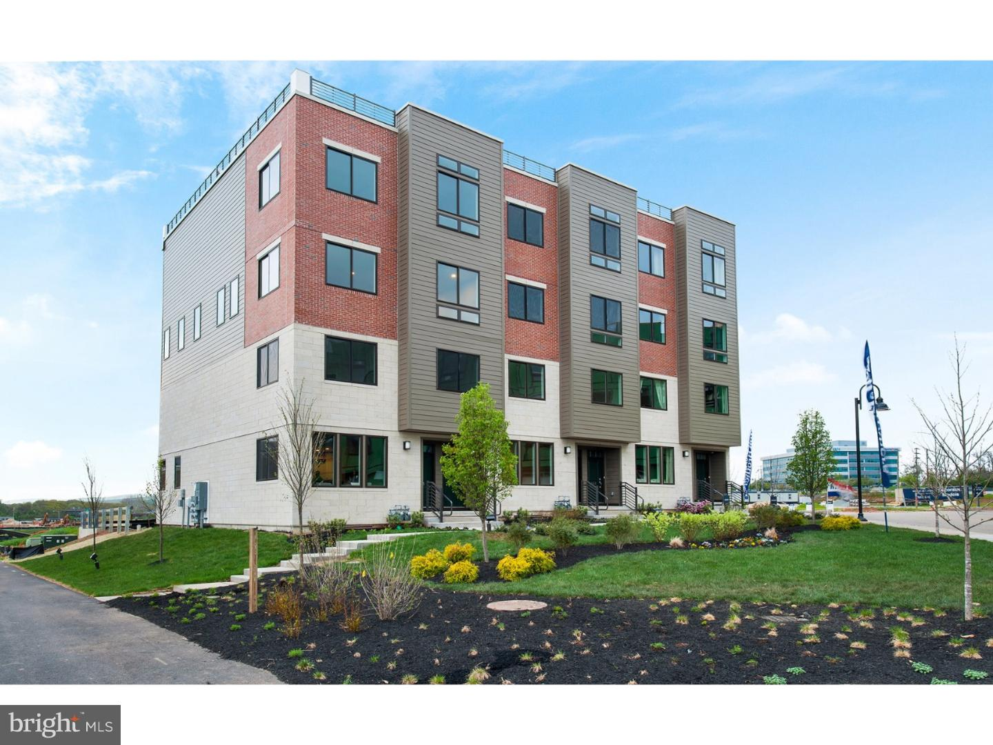 1007 LAKEVIEW COURT 1007, KING OF PRUSSIA, PA 19406