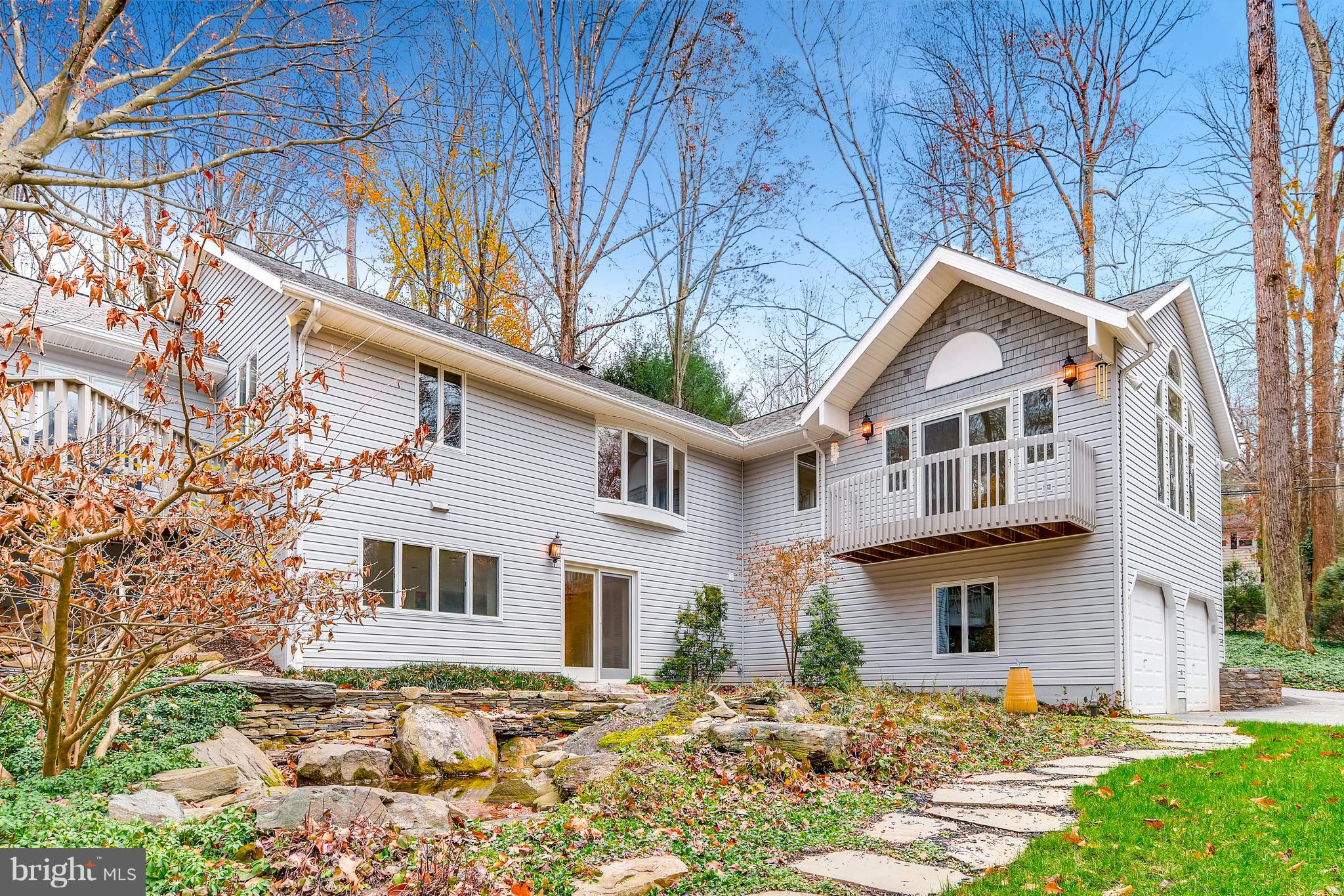 1614 DOGWOOD HILL ROAD, BALTIMORE, MD 21286