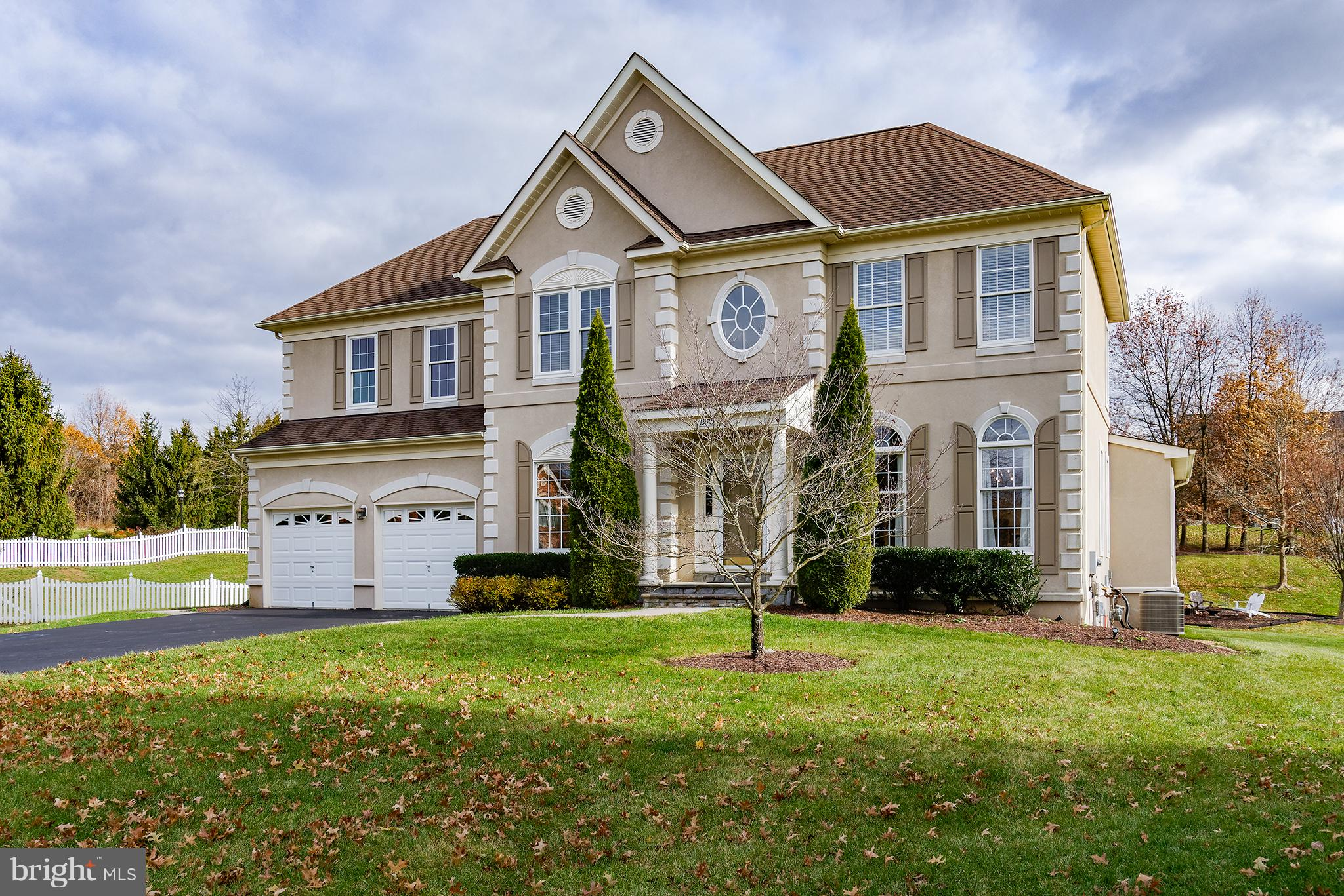 19750 SPYGLASS HILL COURT, ASHBURN, VA 20147