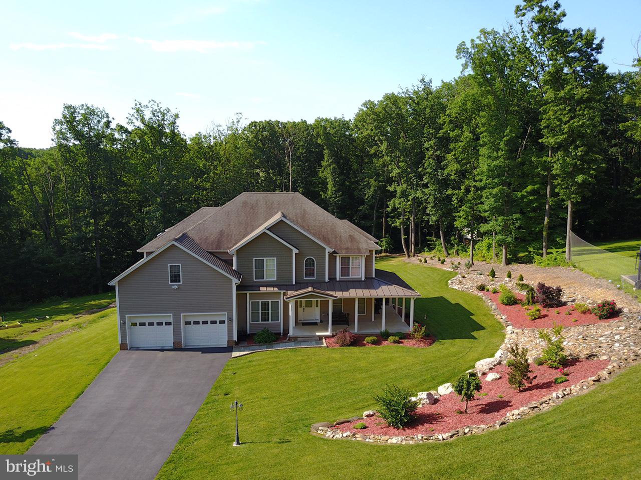 4947 OLD SWIMMING POOL ROAD, FREDERICK, MD 21703