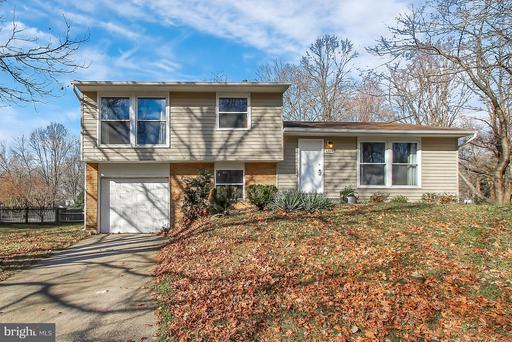 6204 Stevens Forest, Columbia, MD 21045