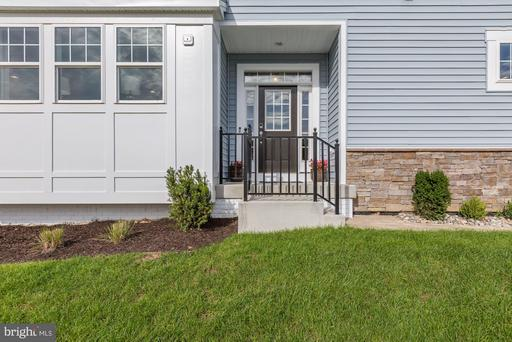 2843 DRAGON FLY WAY #2843, ODENTON, MD 21113  Photo