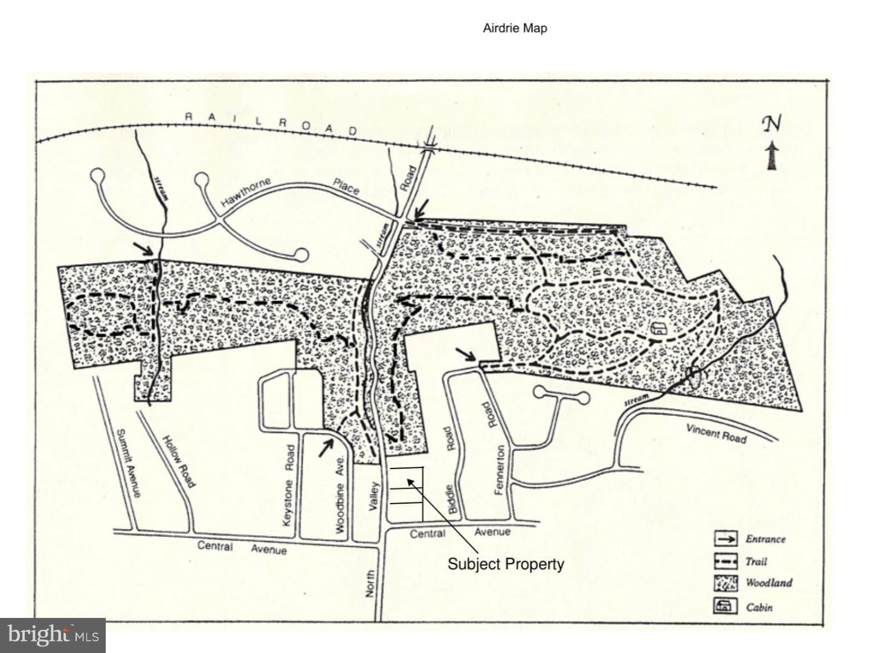 10 E Central Avenue Paoli , PA 19301