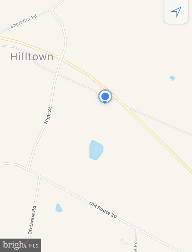 1552 HILLTOWN ROAD, BIGLERVILLE, PA 17307