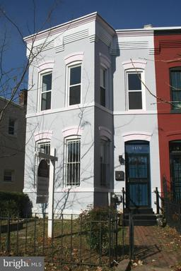 1410 Carolina, Washington, DC 20002