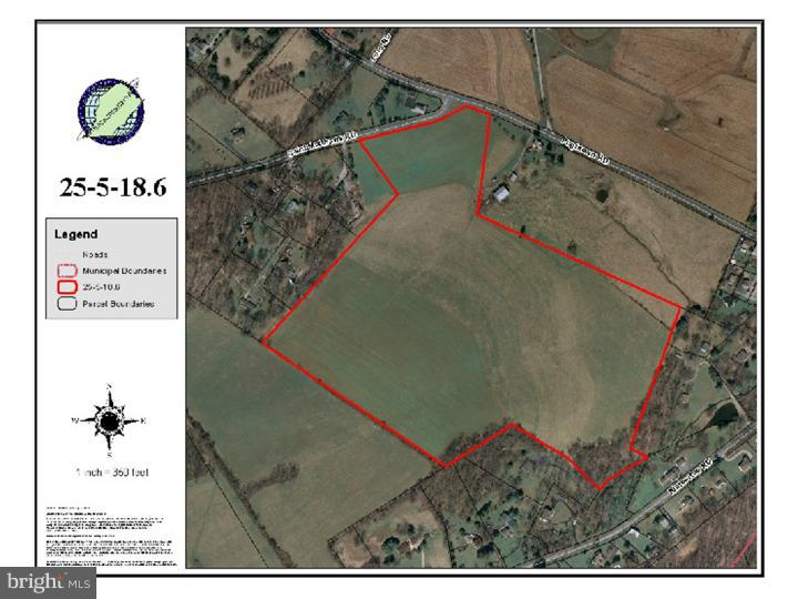 ?Wonderful? rolling hills with magnificent views. Just a stones throw from the historic village of Kimberton.  Property has been restricted to two dwellings on 48 acres. This is a great opportunity to build your dream home.