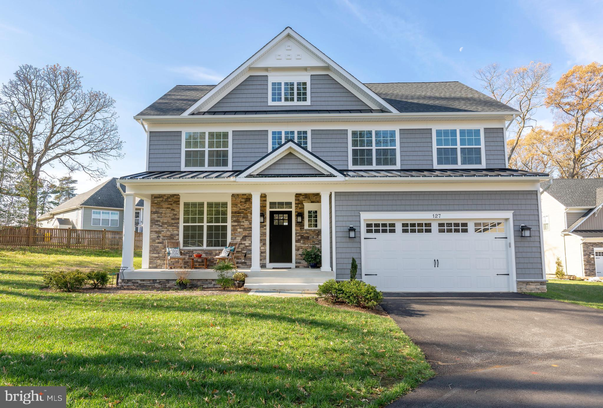 1603 MISTY MANOR WAY, MILLERSVILLE, MD 21108