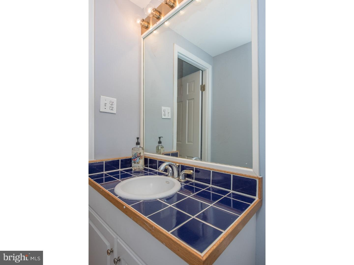 450 W Montgomery Avenue #4 Haverford , PA 19041