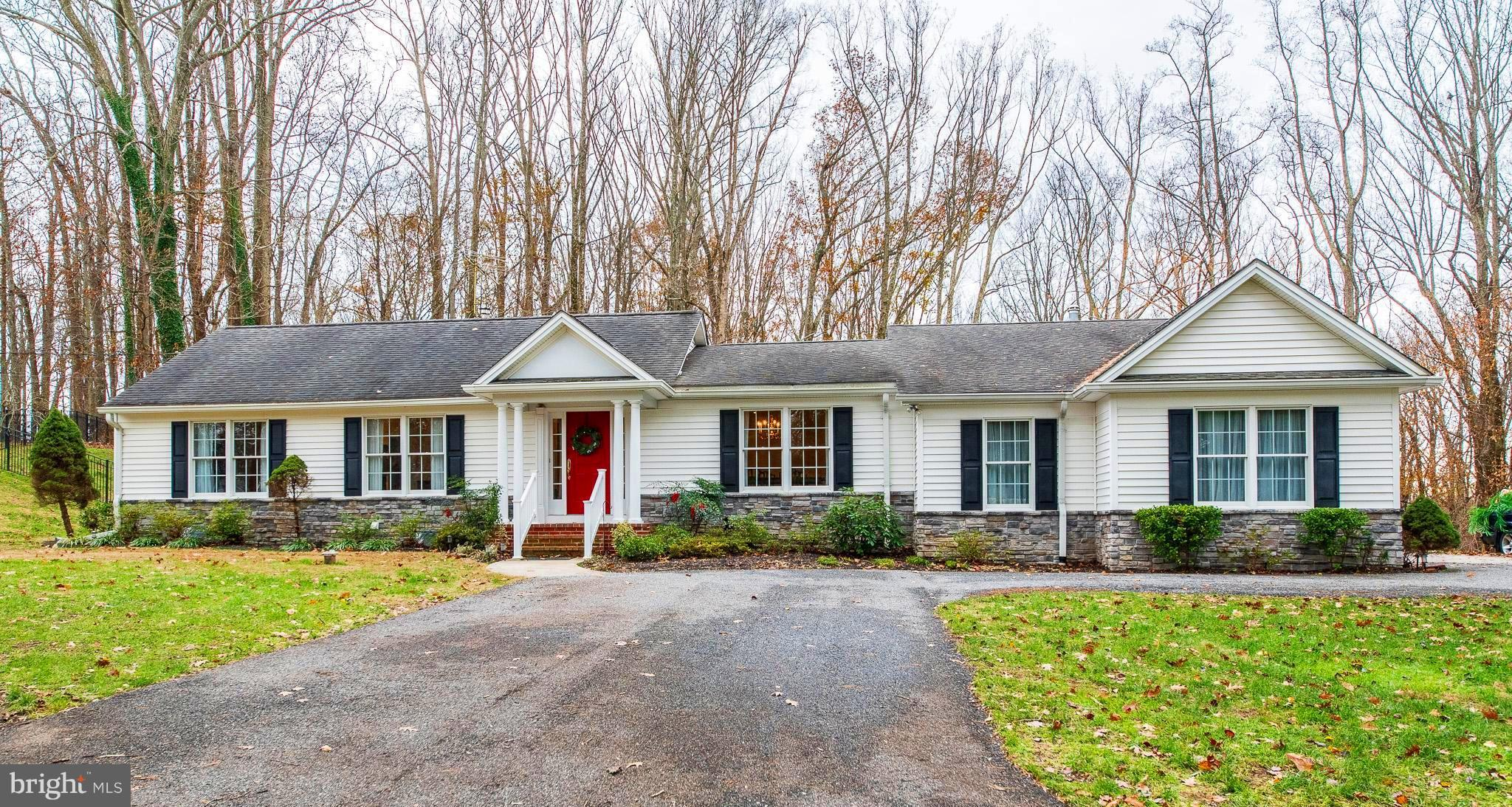 831 WALTERS LANE, SPARKS, MD 21152