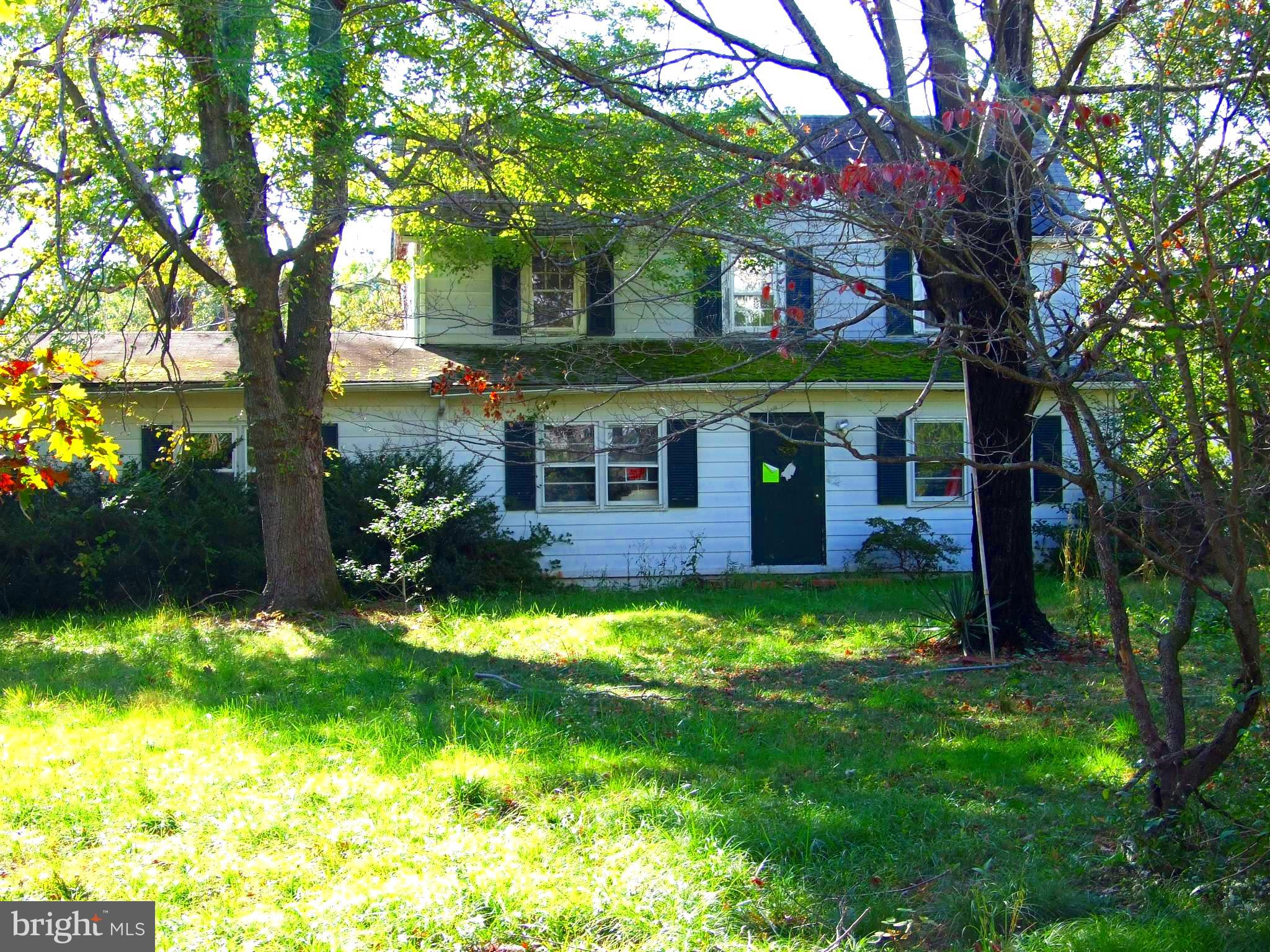 10701 BRANDYWINE ROAD, CLINTON, MD 20735