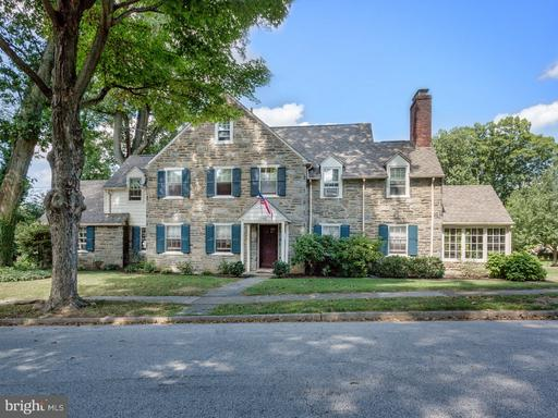 Property for sale at 1701 Harris Rd, Glenside,  PA 19038