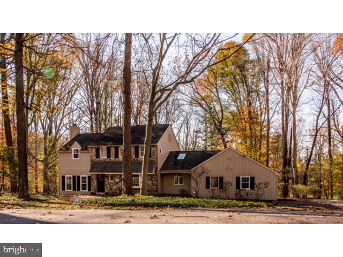 1117 Independence Drive West Chester , PA 19382