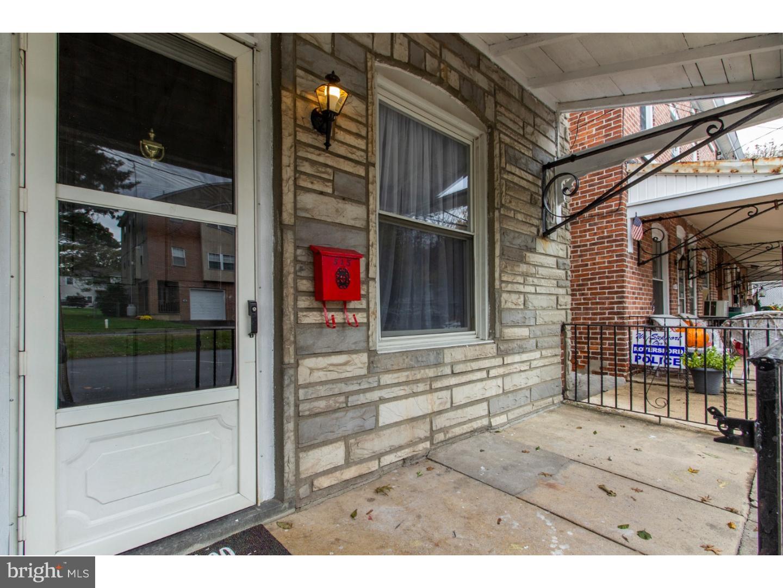515 Church Street,Royersford,PA