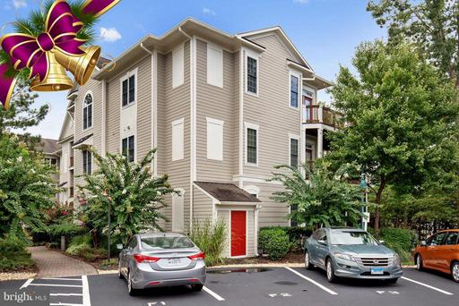 603 Runabout, Solomons, MD 20688