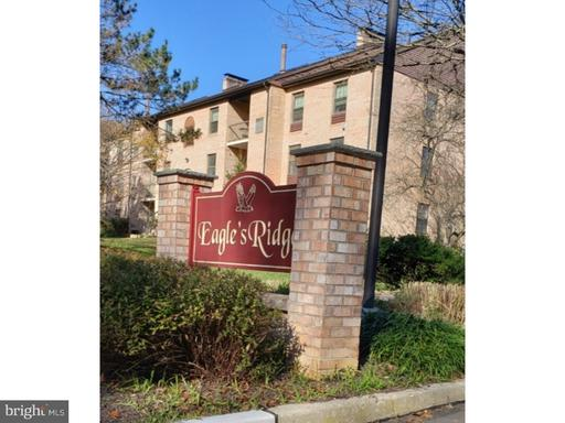 Property for sale at 713 Washington Pl #13, Chesterbrook,  PA 19087
