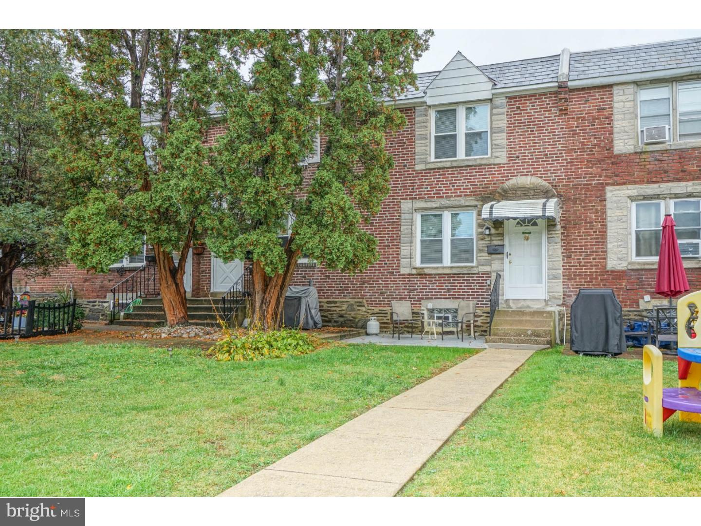 2228 Ardmore Avenue Drexel Hill, PA 19026
