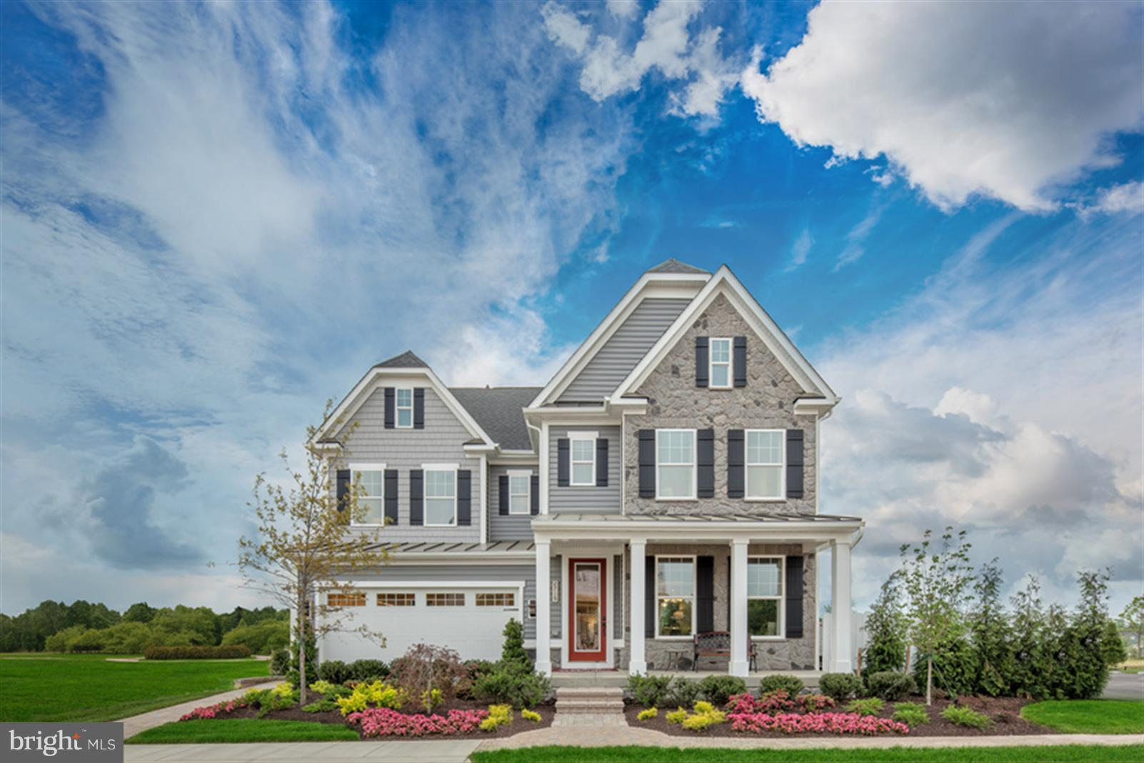 19051 ST ALBERT DRIVE, BROOKEVILLE, MD 20833