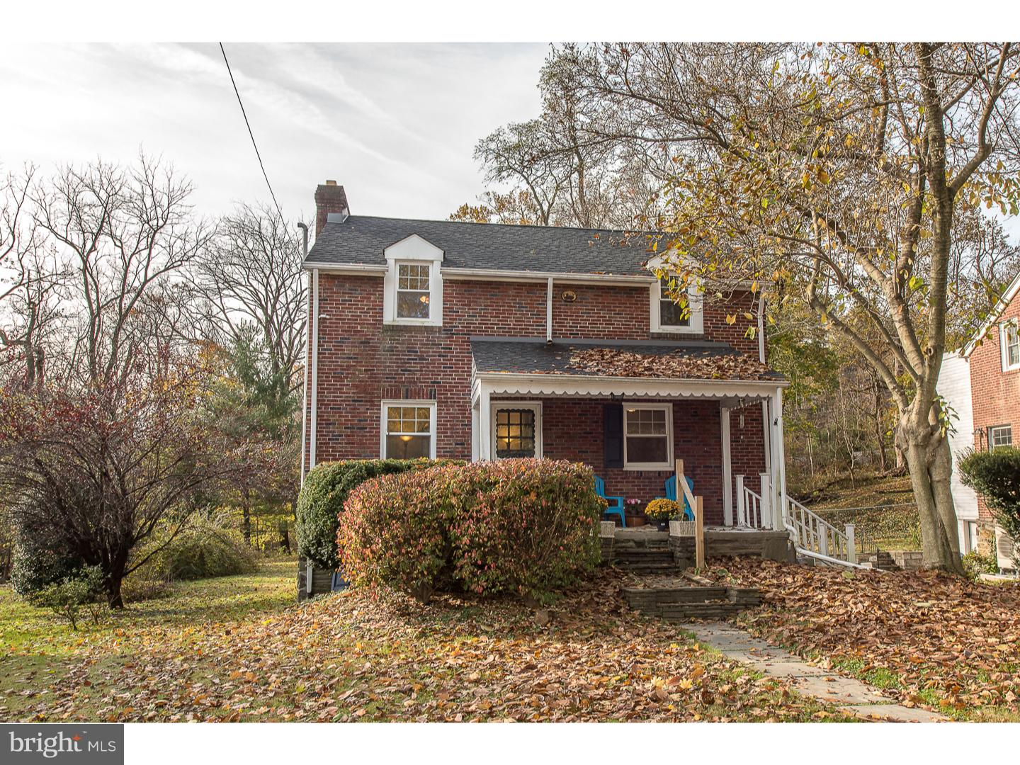 905 Old Manoa Road Havertown, PA 19083