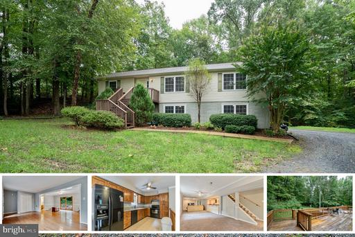 4301 Sixes, Prince Frederick, MD 20678